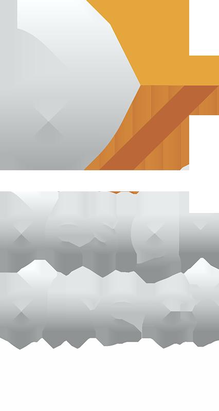 Design Direct